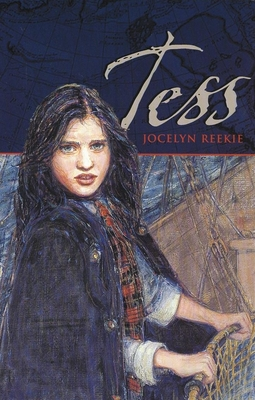 Tess - Reekie, Jocelyn