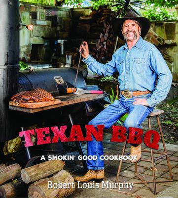 Texan BBQ - Murphy, Robert