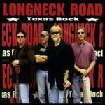 Texas Rock