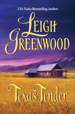 Texas Tender - Greenwood, Leigh