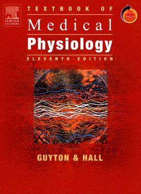 9780721602400 textbook of medical physiology with student consult textbook of medical physiology with student consult online access guyton arthur c fandeluxe Choice Image