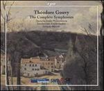 Théodore Gouvy: The Complete Symphonies