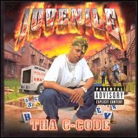 Tha G-Code - Juvenile