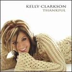 Thankful [Enhanced CD]