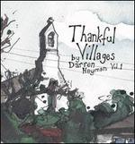Thankful Villages, Vol. 1