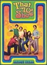 That '70s Show: Season 03