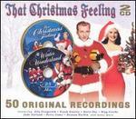 That Christmas Feeling [UK Import]