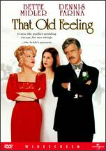 That Old Feeling - Carl Reiner