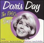 The 1960s Singles