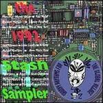 The 1992 Stash Sampler