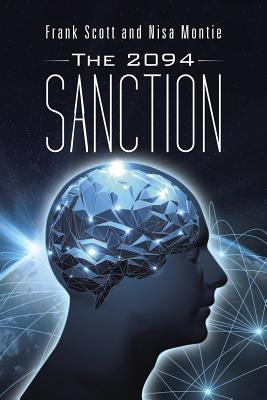 The 2094 Sanction - Scott, Frank, and Montie, Nisa