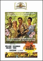 The 7th Dawn - Lewis Gilbert