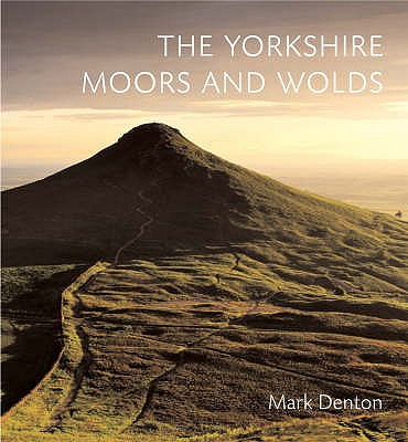 The A Yorkshire Moors and Wolds -