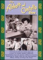 The Abbott and Costello TV Show, Vol. 11