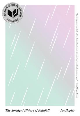 The Abridged History of Rainfall - Hopler, Jay