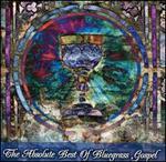 The Absolute Best of Bluegrass Gospel