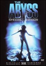 The Abyss [2 Discs]