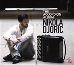 The Accordion Album