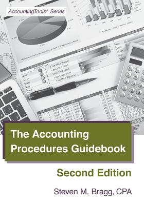 the cfo guidebook second edition