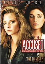 The Accused - Jonathan Kaplan