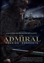 The Admiral: Roaring Currents - Kim Han-Min