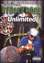 The Adventures of... Street Dogg Unlimited -
