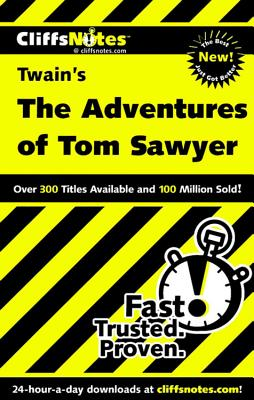 The Adventures of Tom Sawyer - Roberts, James L, PH.D.