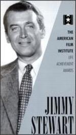 The AFI Lifetime Achievement Awards: Jimmy Stewart