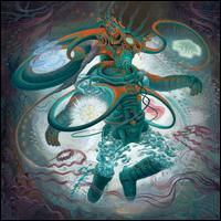 The Afterman: Ascension - Coheed and Cambria