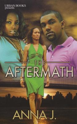 The Aftermath - Anna J