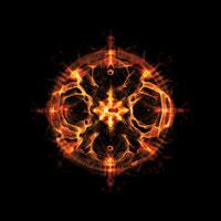 The Age of Hell - Chimaira