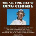 The All-Time Best of Bing Crosby