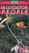The Alligator People - Roy Del Ruth