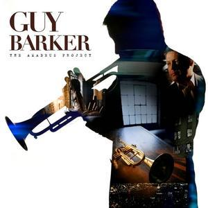 The Amadeus Project - Guy Barker