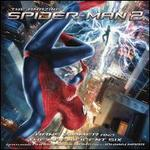 The Amazing Spider-Man 2 [Original Motion Picture Soundtrack]
