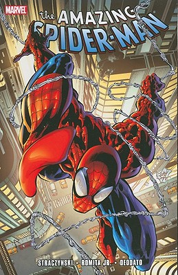 spider man 3 book report Comic book reviews the empire strikes back and aliens spring to mind — sam raimi's spider-man 2 can also be added to the i do believe that spider-man 3.