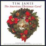 The American Christmas Carol