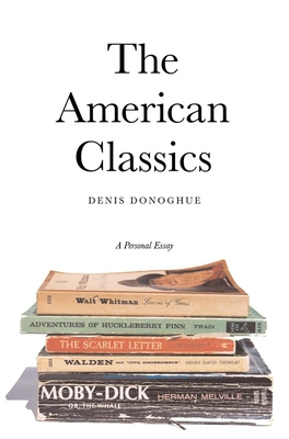 denis donoghue irish essays We irish: essays on irish literature and society  denis donoghue is university professor and henry james professor of english and american letters at new york.