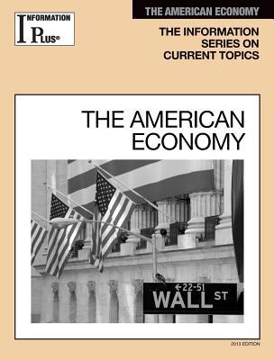The American Economy - Evans, Kim Masters