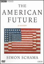 The American Future: A History