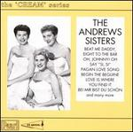 The Andrews Sisters [Pavilion]