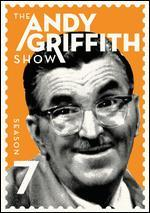 The Andy Griffith Show: Season 07