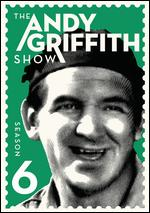 The Andy Griffith Show: The Complete Sixth Season [5 Discs] -