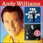 The Andy Williams Show/You've Got a Friend