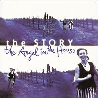 The Angel in the House - The Story