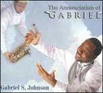 The Annunciation of Gabriel