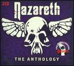The Anthology [A&M]