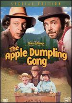 The Apple Dumpling Gang [Special Edition]