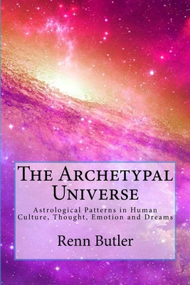 The Archetypal Universe - Butler