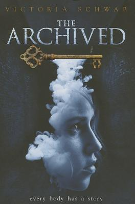 The Archived - Schwab, Victoria